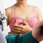 ぷるるん女神と乳がんの関係性